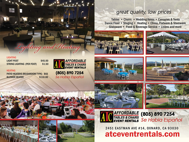 Affordable Tables And Chairs Great Quality Low Prices