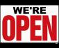 open-w300-o